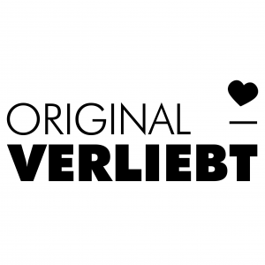 Original Verliebt. Original Interior Design im TAGWERC Design STORE